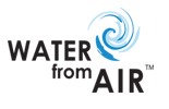 Water from Air