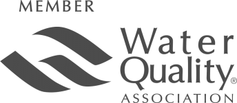 Water Quality Association - Water From Air Machine